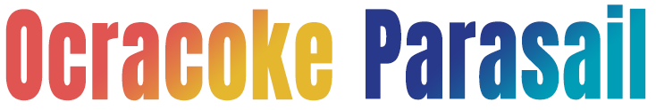 Ocracoke Parasail